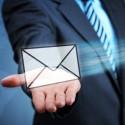 Mailing-list-televendas-cobranca-think-data-thinkdata