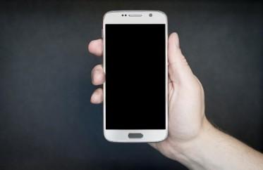 Mais-de-150-mil-telefones-tem-bloqueio-para-telemarketing-no-rs-telelvendas-cobranca