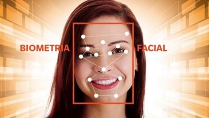 Nubank-adota-biometria-facial-para-fraudes-televendas-cobranca