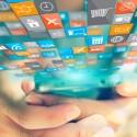 O-empoderamento-do-consumidor-com-os-canais-digitais-televendas-cobranca