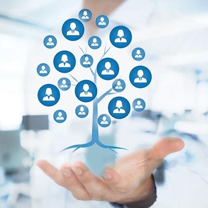 Os-5-principais-desafios-das-empresas-para-gerenciar-a-experiencia-do-cliente-televendas-cobranca