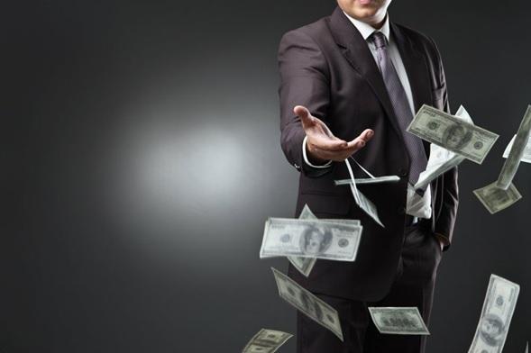 Por-que-empresas-compram-mailing-mas-continuam-perdendo-dinheiro-televendas-cobranca