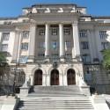 Prefeitura-de-santos-vai-contratar-call-center-para-cobrar-impostos-atrasados-televendas-cobranca