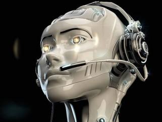 Robos-ganham-voz-e-espaco-no-call-center-televendas-cobranca-oficial