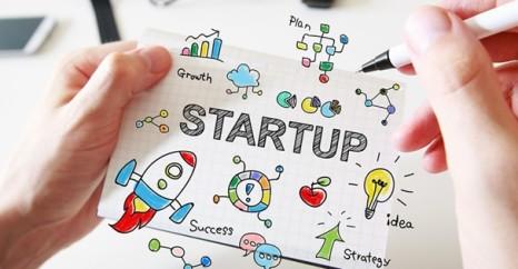 Startups-sofrem-para-recrutar-vendedores-televendas-cobranca
