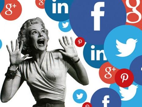 Sua-area-de-pd-escuta-o-consumidor-em-redes-sociais-televendas-cobranca