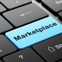 Voce-tem-um-marketplace-veja-algumas-dicas-de-atendimento-ao-consumidor-televendas-cobranca