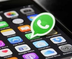 Whatsapp-chat-online-sac-empresa-qual-a-melhor-opcao-para-o-sac-da-empresa-televendas-cobranca