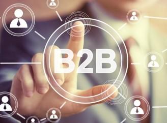 5-dicas-para-criar-uma-estrategia-comercial-na-venda-b2b-televendas-cobranca