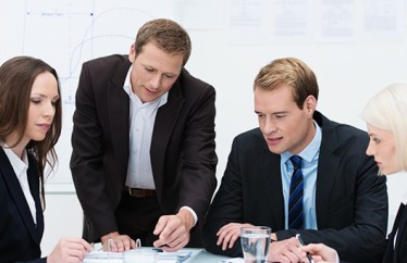 5-dicas-para-manter-seu-time-integrado-e-vendendo-muito-televendas-cobranca
