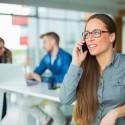 5-motivos-para-investir-na-excelencia-no-atendimento-ao-cliente-televendas-cobranca
