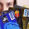 56-dos-inadimplentes-no-cartao-de-credito-nao-pagaram-divida-mesmo-apos-serem-notificados-televendas-cobranca