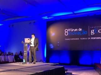 8-forum-de-inovacao-igeoc-lanca-plataforma-digital-de-negociacao-e-pagamento-de-dividas-televendas-cobranca