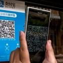A-china-esta-pronta-para-dizer-tchau-para-dinheiro-e-cartoes-de-credito-televendas-cobranca