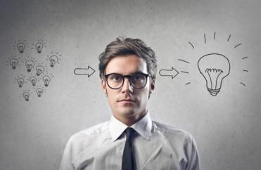 A-importancia-da-criatividade-por-carlos-pires-televendas-cobranca