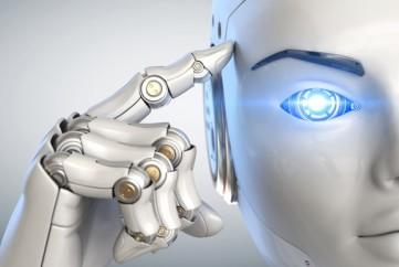 A-inteligencia-artificial-pode-ajudar-a-evitar-dividas-televendas-cobranca