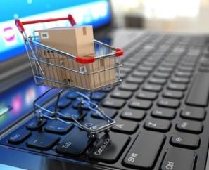 Acoes-de-fidelizacao-estimulam-consumidor-para-compras-on-line-televendas-cobranca