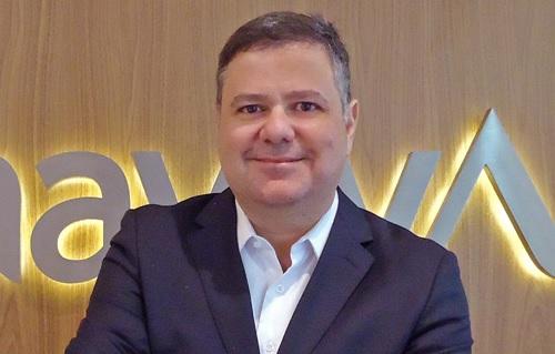 Almaviva-contrata-diretor-de-novos-negocios-televendas-cobranca