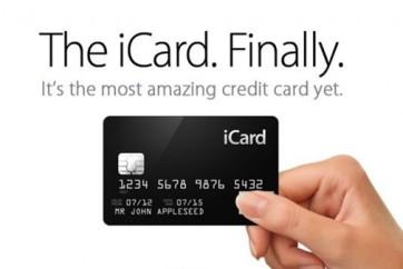 Apple-deve-lancar-cartao-de-credito-proprio-em-parceria-com-o-goldman-sachs-televendas-cobranca