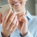 Bancos-usam-celular-para-crescer-no-credito-de-veiculos-televendas-cobranca-oficial