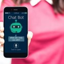 Chatbot-e-a-transformacao-do-atendimento-televendas-cobranca