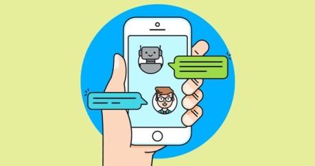 Chatbots-seu-historico-de-atendimento-como-estrategia-eficaz-de-retencao-televendas-cobranca