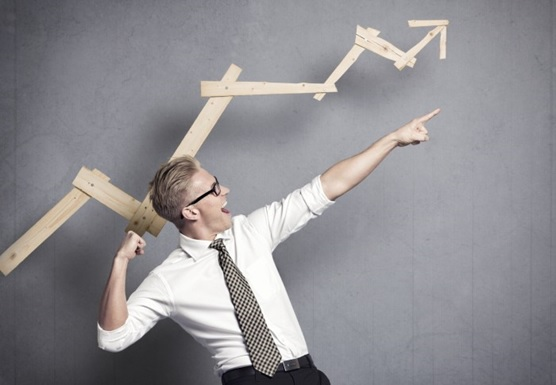 Como-formar-lideres-de-vendedores-televendas-cobranca