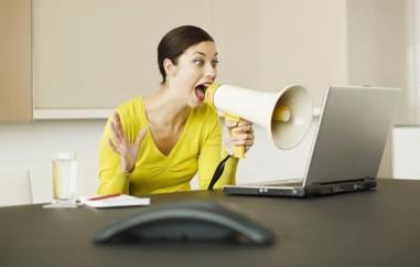 Como-lidar-com-reclamacoes-na-internet-televendas-cobranca