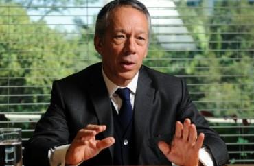 Credito-a-grandes-empresas-so-volta-apos-eleicoes-diz-bracher-televendas-cobranca