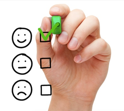 Desafios-para-compreender-jornada-do-cliente-no-tratamento-de-reclamacoes-televendas-cobranca