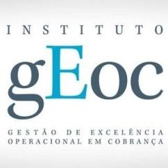 Disruptivo-no-conteudo-e-no-formato-o-8-forum-de-inovacao-do-igeoc-acontece-amanha-televendas-cobranca