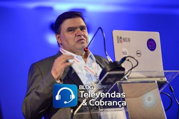 Em-novo-local-8-forum-de-inovacao-igeoc-se-reinventa-e-encanta-executivos-do-setor-veja-as-fotos-e-a-cobertura-exclusiva-do-blog-televendas-e-cobranca-oficial
