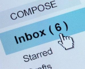 Entregabilidade-de-email-o-que-e-e-porque-deve-preocupar-se-televendas-cobranca