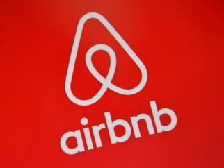 Eu-gostaria-de-ter-inventado-o-airbnb-diz-ceo-global-da-accor-hotels-televendas-cobranca