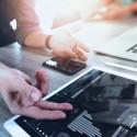 Experiencia-do-cliente-notificacoes-inteligentes-e-a-relacao-entre-empresas-e-consumidores-televendas-cobranca
