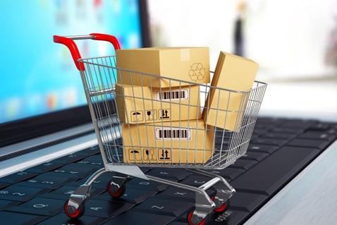 Inovacao-no-varejo-como-usar-a-tecnologia-movel-para-fidelizar-consumidores-e-impulsionar-as-vendas-televendas-cobranca