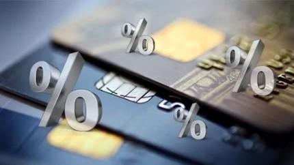 O-que-bancos-e-empresas-de-cartoes-de-credito-nao-te-contam-sobre-juros-televendas-cobranca