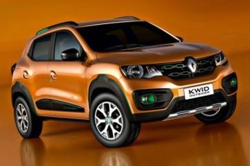 Renault-lanca-plataforma-para-vender-o-kwid-pela-internet-televendas-cobranca