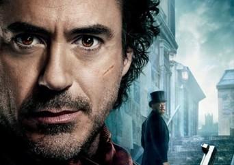 Sherlock-ou-moriarty-quem-sua-empresa-escolhe-ser-televendas-cobranca