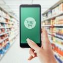 Varejistas-investem-em-experiencias-de-compra-personalizadas-televendas-cobranca