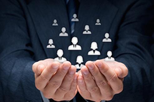 Veja-como-os-softwares-de-gestão-de-clientes-ajudam-ampliar-as-vendas-na-sua-base-televendas-cobranca