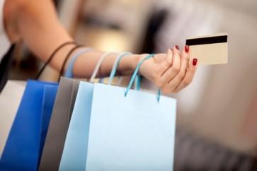 5-tendencias-do-varejo-que-todo-profissional-de-vendas-deveria-acompanhar-televendas-cobranca