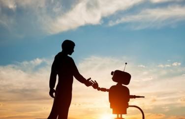 Bot-humanizacao-e-desemprego-como-equalizar-televendas-cobranca