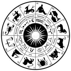 Caixa-passa-a-usar-signo-do-zodiaco-no-cadastro-de-clientes-televendas-cobranca