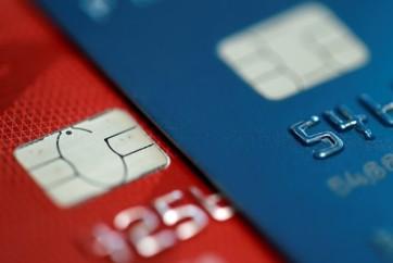 Cartao-de-credito-e-extensao-de-renda-para-20-de-seus-usuarios-televendas-cobranca