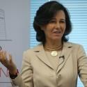 Concorrencia-de-empresas-de-tecnologia-nao-assusta-diz-presidente-do-santander-televendas-cobranca