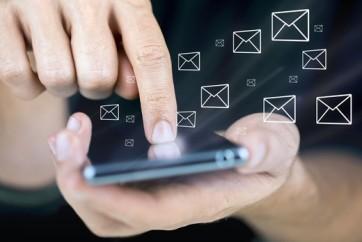 Criado-codigo-de-conduta-mundial-para-envio-de-sms-por-empresas-televendas-cobranca