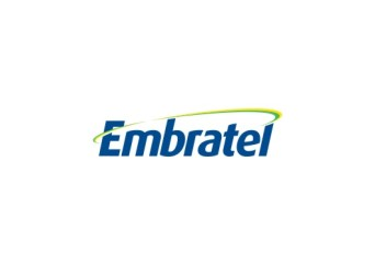 Embratel-lanca-solucao-omnichannel-televendas-cobranca