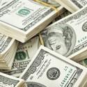 Fintech-oferece-dolar-no-credito-em-ate-doze-vezes-televendas-cobranca