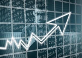 Fintechs-vao-a-mercado-levantar-recursos-para-expandir-carteira-televendas-cobranca